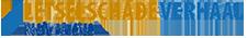 Letselschadeverhaal Logo